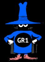 gr1.pl